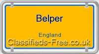 Belper board